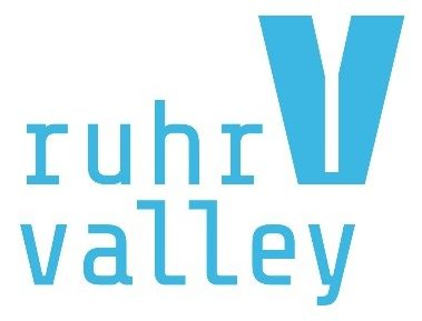 Logo ruhrvalley