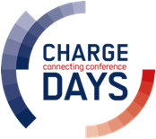 Charge Days 2019