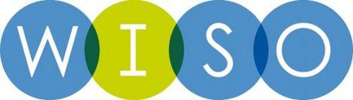 wiso - die Online-Datenbank für Studium und Wissenschaft ...