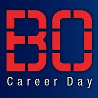 BO Career Day